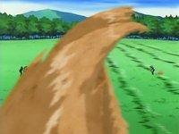 Campo de treinamento - Página 2 200px-Ryuusa_Bakuryuu